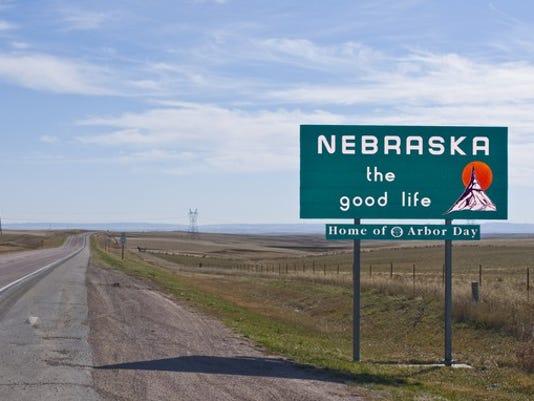 nebraska-welcome-sign_large.jpg
