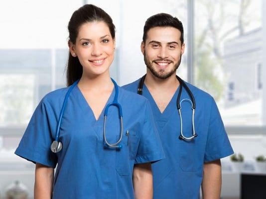 nurse-practitioners_large.jpg
