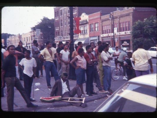 636325551153379398-riot-1967-exhibits-04.jpg