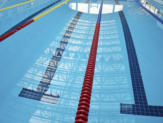 636096358994884651-swimming-1.jpg