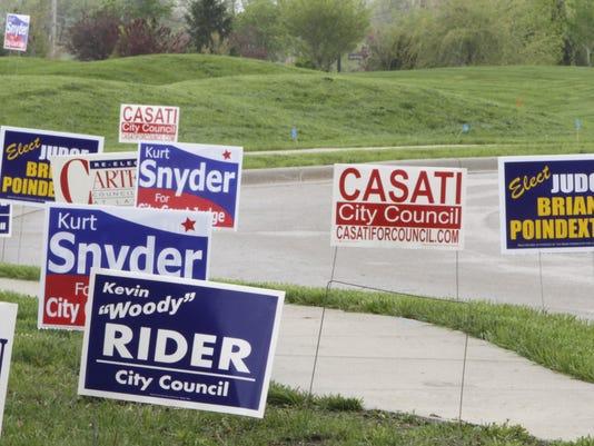636541186528027914-1-VOTING.182861.jpg