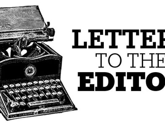 635500144301202073-opinion-letters1-1-
