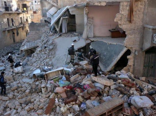 3_syria