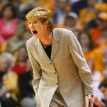 The other side of Pat Summitt