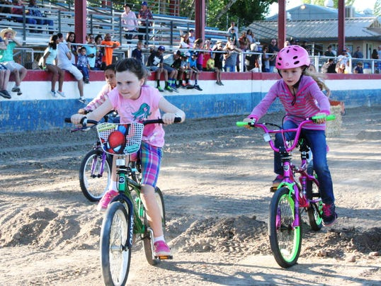 REN0820-MV bmx winners girls
