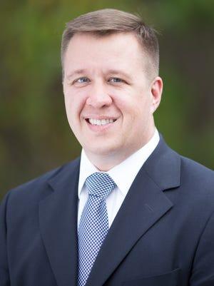 Jeff Skrysak