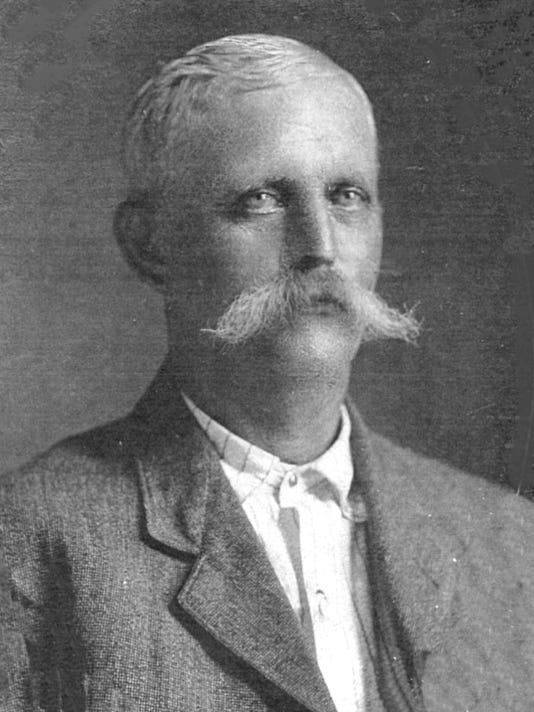 stypmann-ernest-1890s.jpg