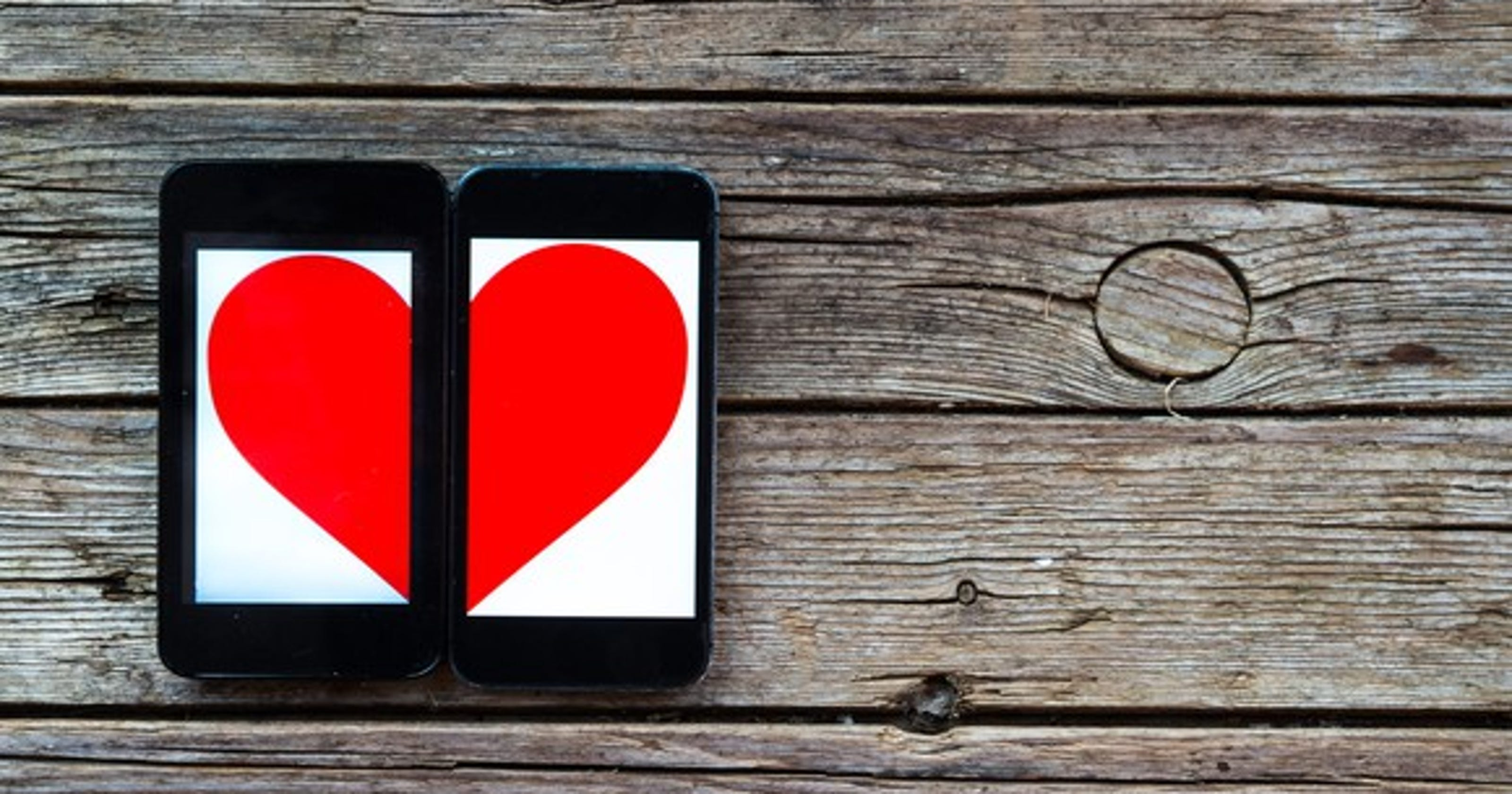 Sexual Consent Apps That Set Rules For Intimacy Come With Their Own