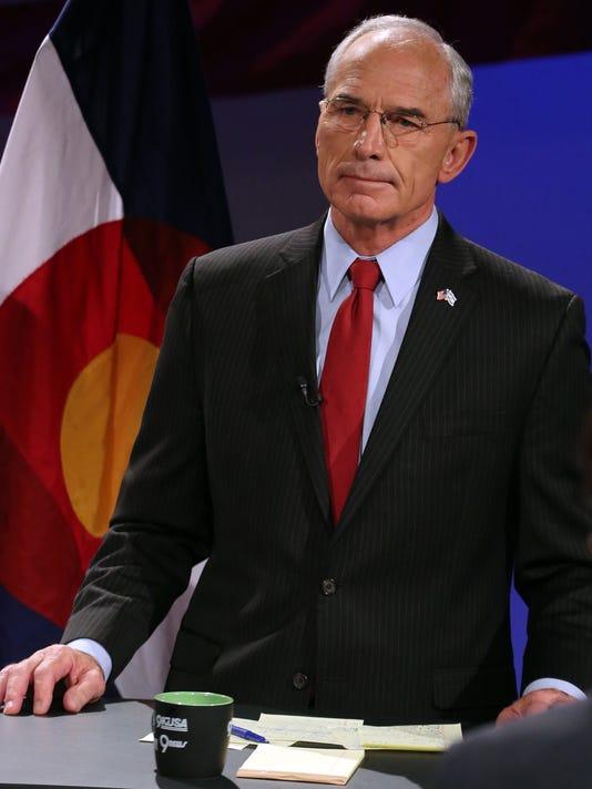 Governor Colorado (2)