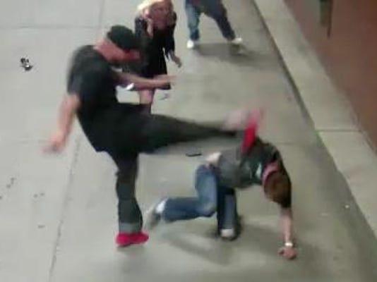 Assault Video Screen Shot.png