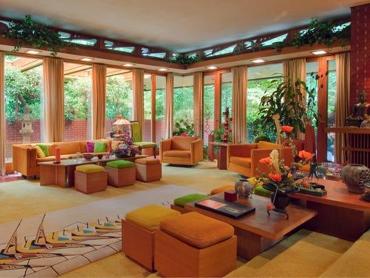 635690118118821581-Samara-Living-Room-to-Southeast-rs