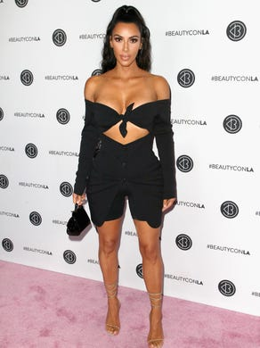2b5de631409 I m not gay   Tyson Beckford responds to Kim Kardashian s comments