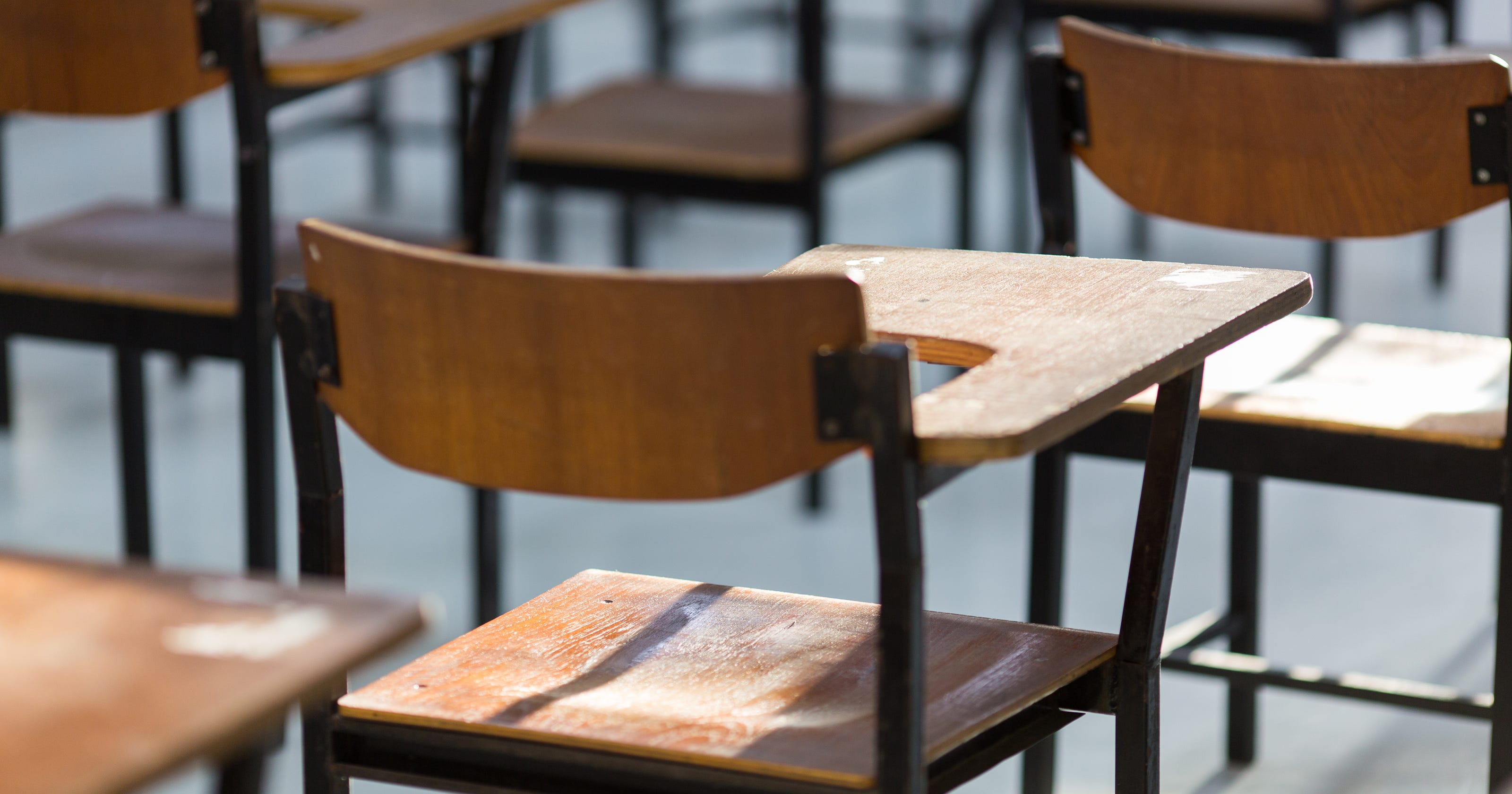 California schools chief details plan for reopening