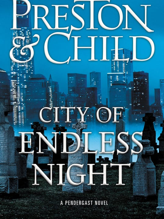 636506939475275630-CITY-OF-ENDLESS-NIGHT-Cover.JPG