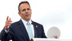 Judges tell Bevin he must turn over investors' names to Courier Journal