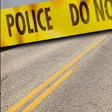 Man dies after motorcycle collision in Winston-Salem Monday