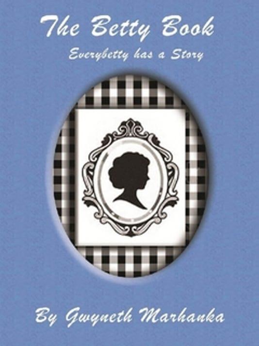 The Betty Book.jpg