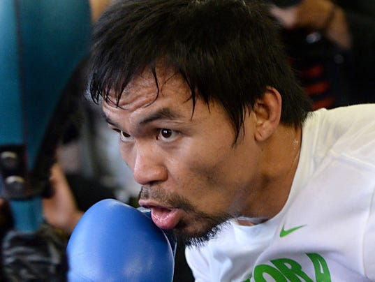 2014-04-09 pacquiao should quit story