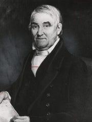 Oliver Culver