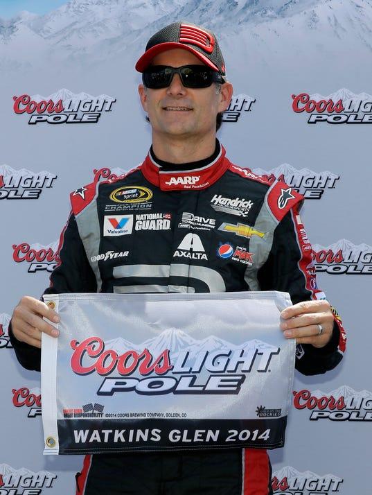 NASCAR Watkins Glen A_Bens.jpg