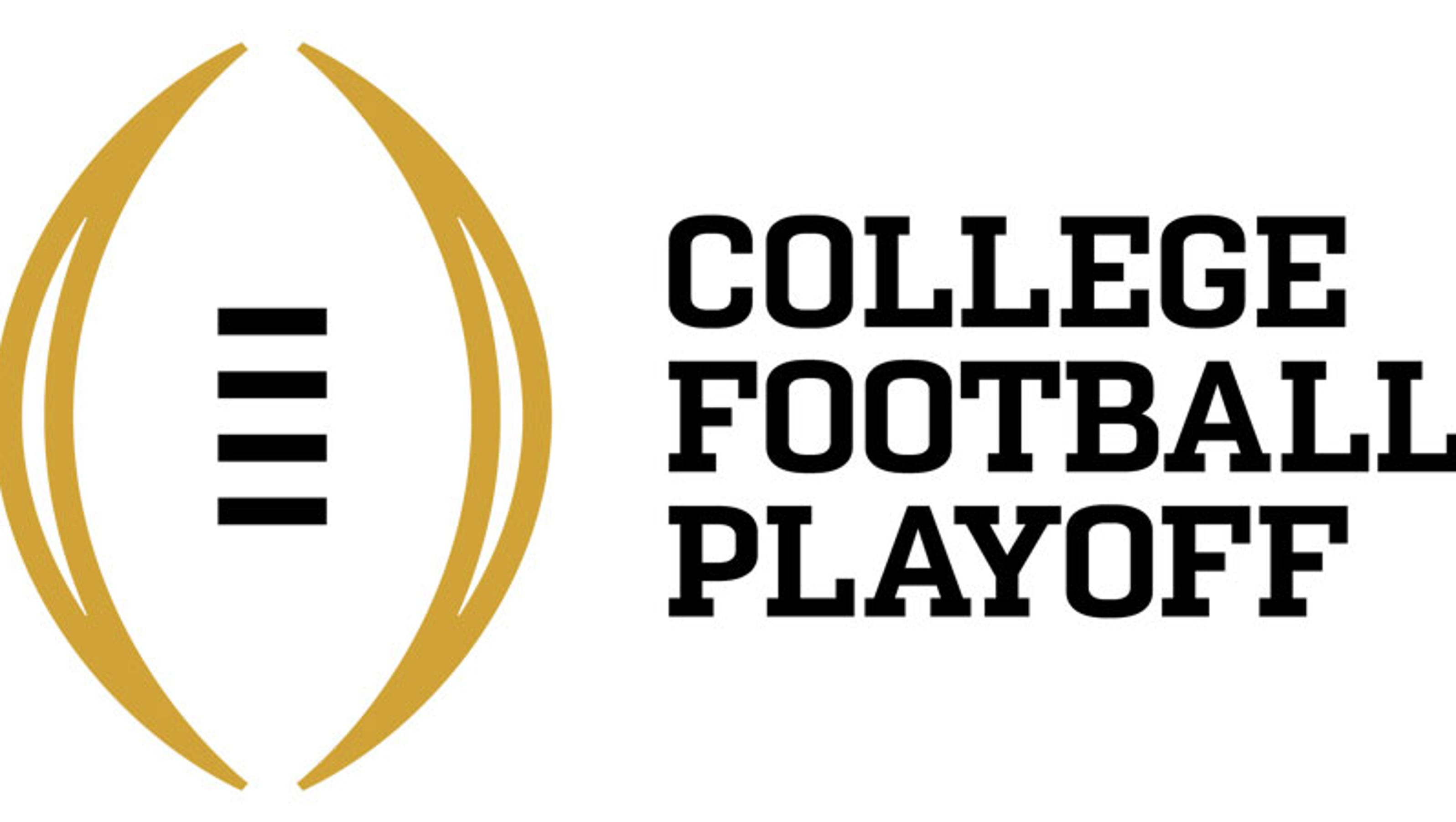 cfb playoff committee yahoo college football