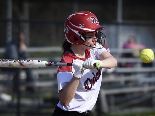 ldn-mkd-041717-ac nl softball-