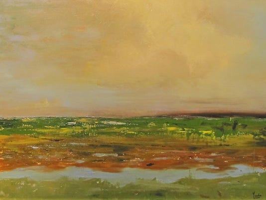 dcn 0819 meadows myrna leigh cohn