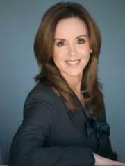 State Sen. Lizbeth Benaquisto was given a failing grade