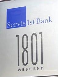 ServisFirst