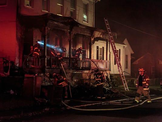 636235424073192135-west-sixth-street-fire.jpg