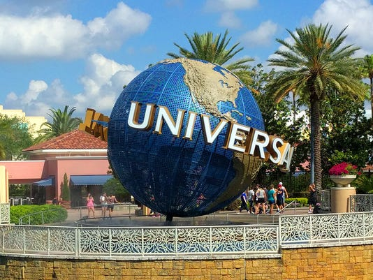 Discount tickets to Walt Disney World, Universal Orlando and SeaWorld Orlando. Plus hotels, reviews, videos, tips, maps and more from Undercover Tourist.