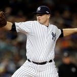 Yanks in familiar position after Winter Meetings