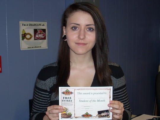 stc 1222 ct student of the month_Texas_Roadhouse_004.jpg