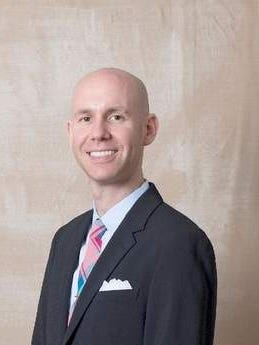 Jonathan Herman Named Business Spokesman for March of Dimes