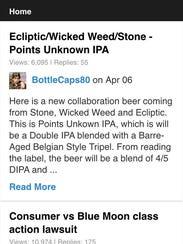 DFP rating beer app.JPG