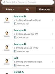 DFP rating beer app (2).JPG