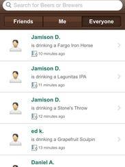 DFP rating beer app (2).JPG