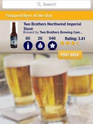 DFP rating beer app (3).JPG