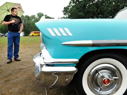 STC 0818 Pantown Car Show 1 .jpg