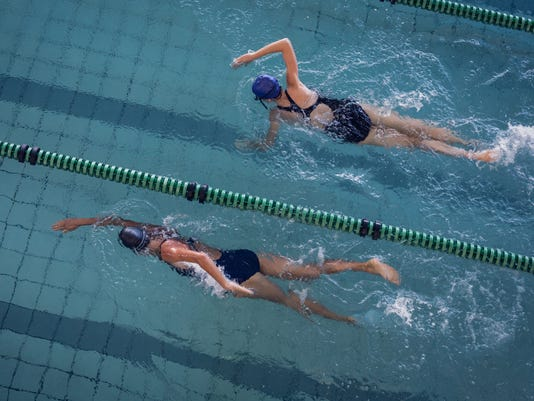 636126640136639349-swimming-girls.jpg