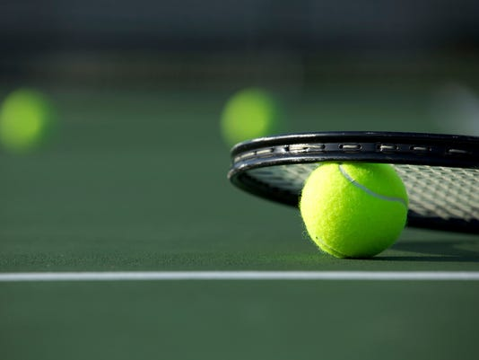 636277812484007013-tennis-racquet-ball-court.jpg
