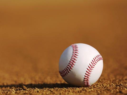 636292466003265281-baseball-infield-dirt.jpg