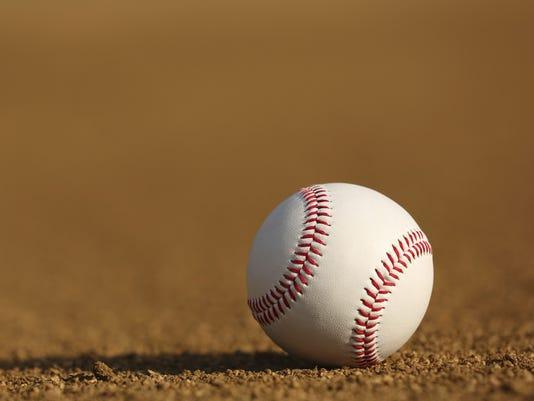 636310817746739826-baseball-infield-dirt.jpg