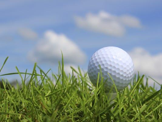 636337468005496025-golfball-tee-sky-grass.jpg