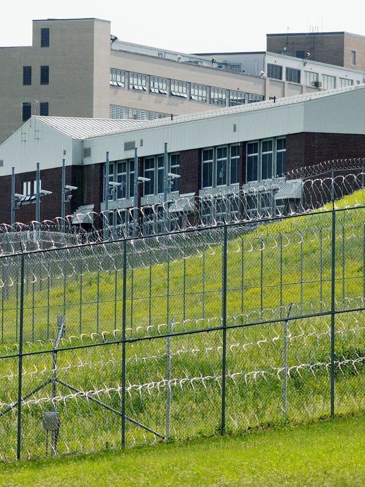 Fishkill Correctional