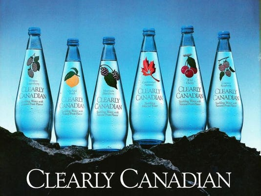 clearly canadian.png