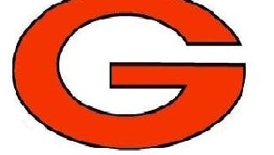 Gibsonburg Golden Bears