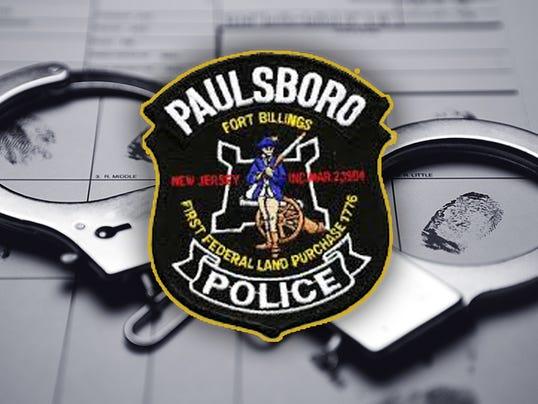 636624416332965141-Paulsboro-Police.jpg