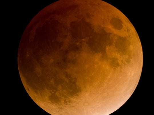 blood moon urban meaning -#main