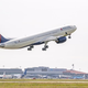 Satisfaction in the sky? Delta ranks highly in J.D. Power survey